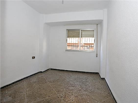 Piso en alquiler en Les Tendetes en Valencia - 330980411