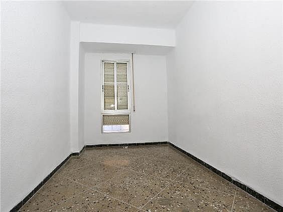Piso en alquiler en Les Tendetes en Valencia - 330980414