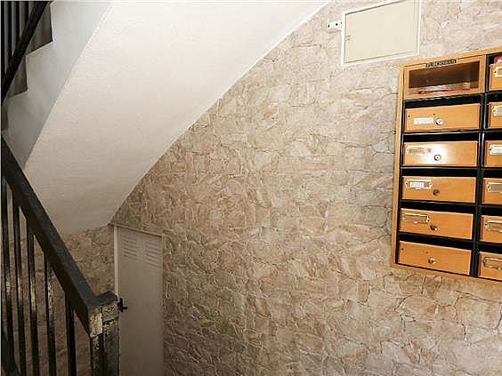 Piso en alquiler en Les Tendetes en Valencia - 330980420