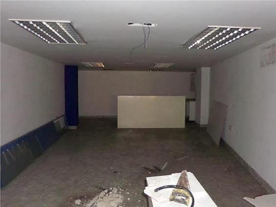 Local en alquiler en calle Industria, Aiora en Valencia - 212634330