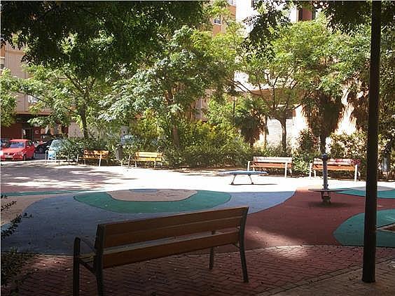 Local en alquiler en Ciutat Jardí en Valencia - 214189616