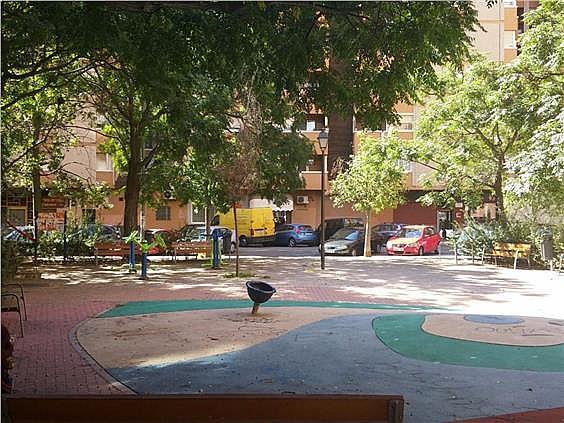 Local en alquiler en Ciutat Jardí en Valencia - 214189619