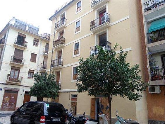 Local en alquiler en El Carme en Valencia - 216825819