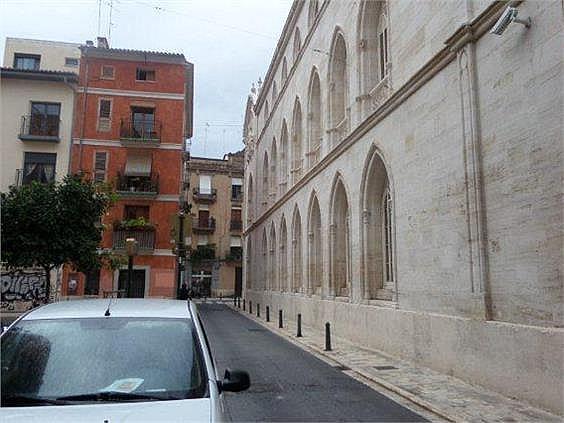 Local en alquiler en El Carme en Valencia - 216825825
