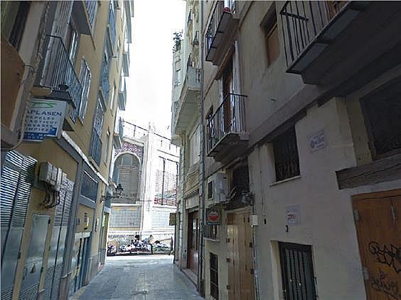 Piso en alquiler en El Mercat en Valencia - 240660327