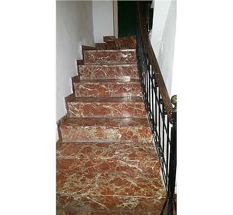 Piso en alquiler en El Mercat en Valencia - 240660342