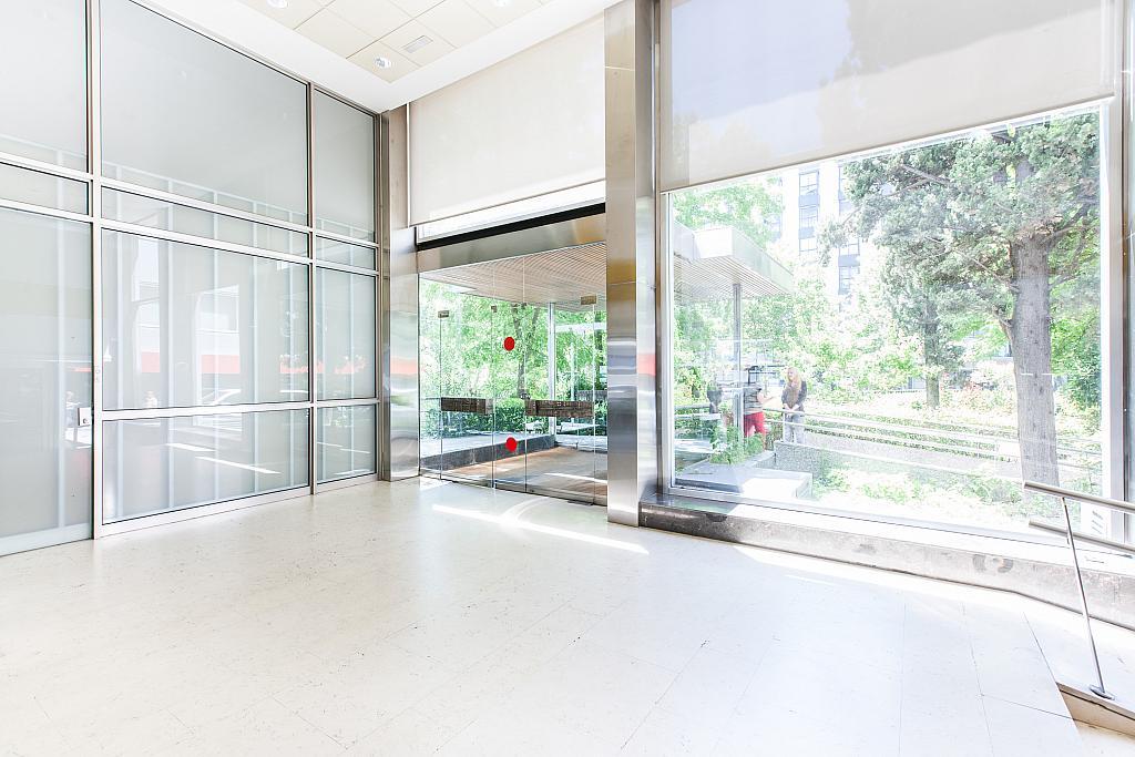 Oficina en alquiler en calle Maria de Molina, Castellana en Madrid - 243688374