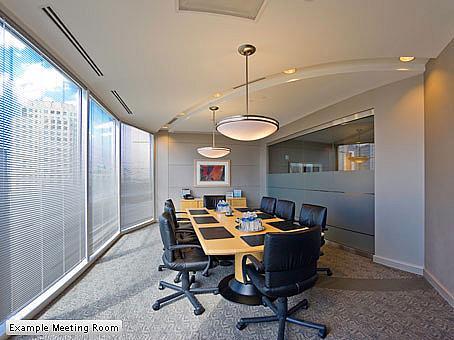 Oficina en alquiler en calle D'osona, Polígono Industrial Mas Blau II en Prat de Llobregat, El - 265750642