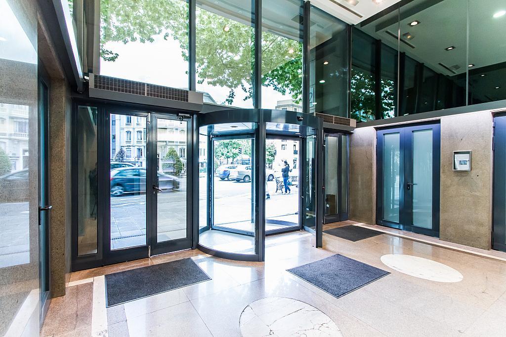 Oficina en alquiler en calle Francisco Silvela, Salamanca en Madrid - 141997923