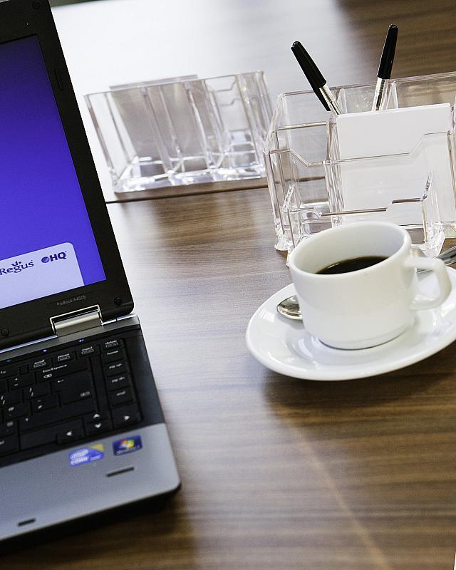Oficina en alquiler en edificio World Trade Center, El Raval en Barcelona - 142080450