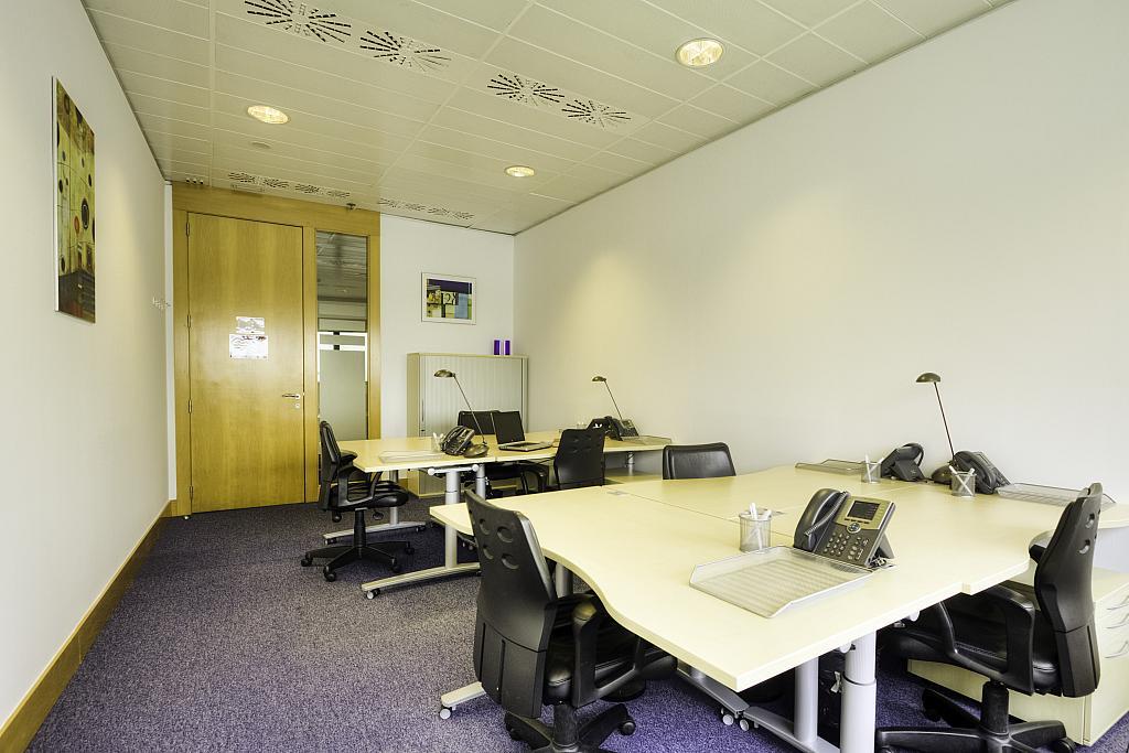 Oficina en alquiler en edificio World Trade Center, El Raval en Barcelona - 247278468
