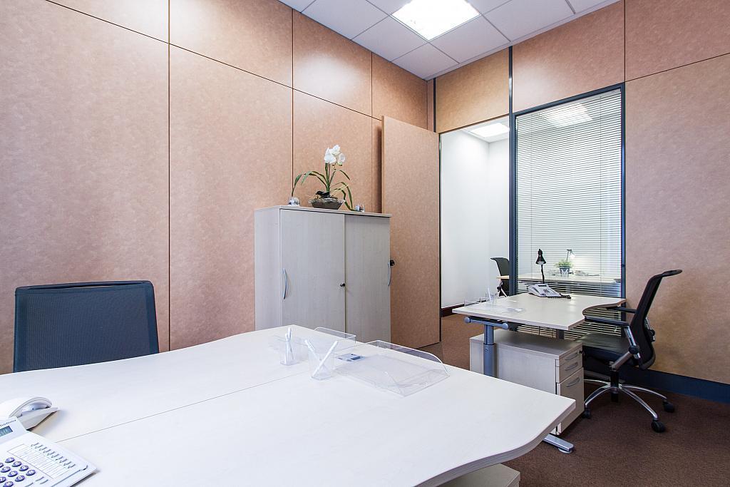 Oficina en alquiler en calle San Jeronimo, Cortes-Huertas en Madrid - 142096065