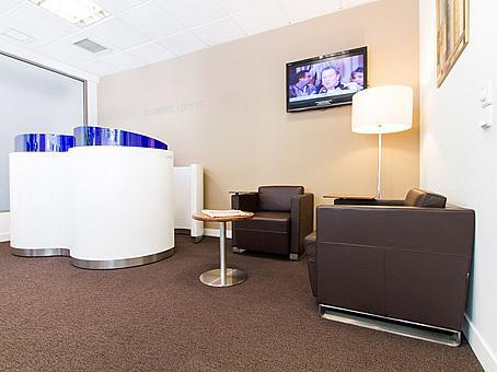 Oficina en alquiler en calle San Jeronimo, Cortes-Huertas en Madrid - 142096199