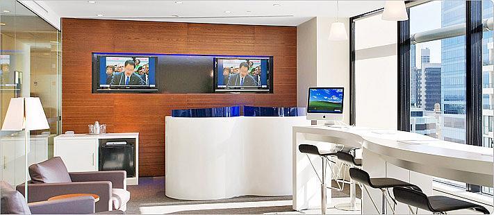 Oficina en alquiler en calle San Jeronimo, Cortes-Huertas en Madrid - 142096202