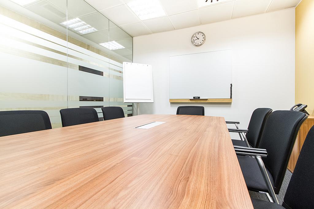 Oficina en alquiler en calle Francisco Silvela, Guindalera en Madrid - 142098048