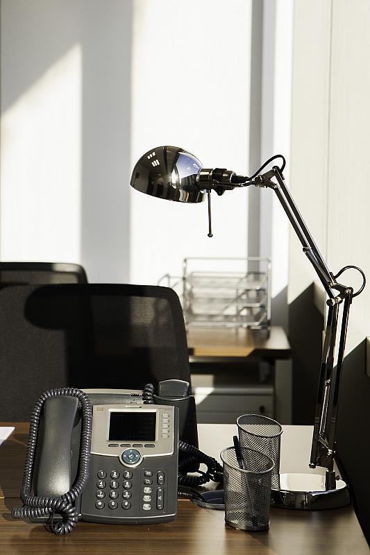 Oficina en alquiler en edificio World Trade Center, El Gótic en Barcelona - 142371541