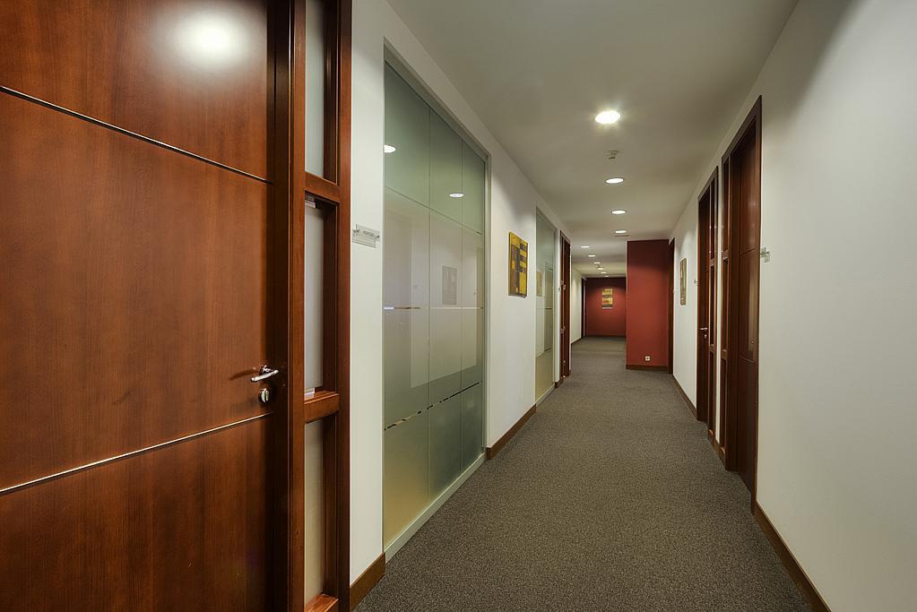 Oficina en alquiler en calle Diagonal, Eixample esquerra en Barcelona - 142500388