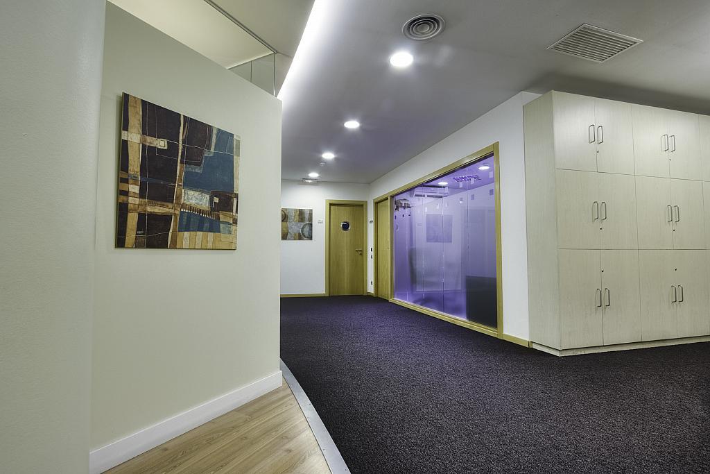 Oficina en alquiler en calle Gran Via de Les Corts, Eixample esquerra en Barcelona - 142376958