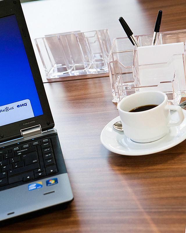 Oficina en alquiler en calle Lopez de Hoyos, Chamartín en Madrid - 142479630