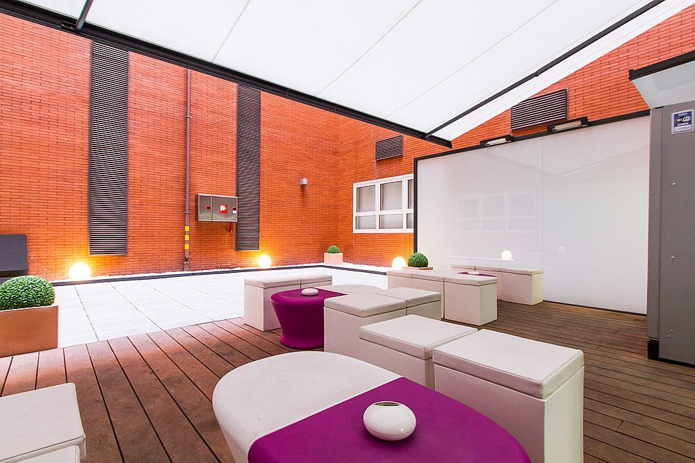 Oficina en alquiler en calle Lopez de Hoyos, Chamartín en Madrid - 142479634