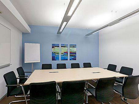 Oficina en alquiler en calle Gran Via, Indautxu en Bilbao - 142509736