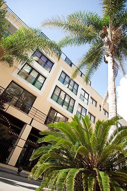 Oficina en alquiler en calle Ricardo Soriano, Casco Antiguo en Marbella - 142510467