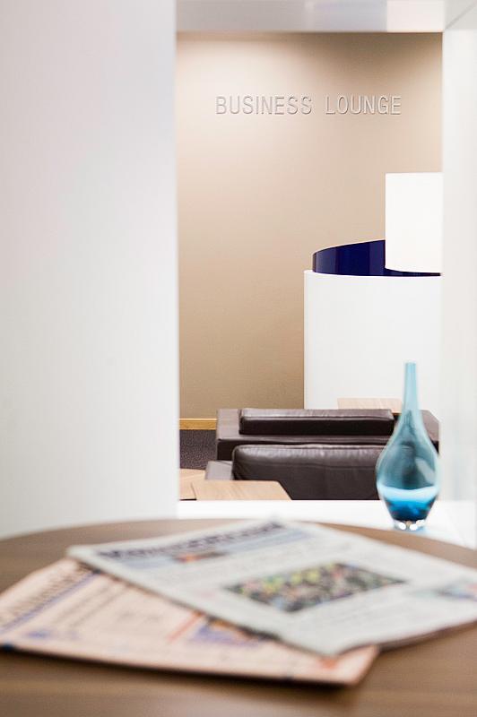 Oficina en alquiler en calle Ricardo Soriano, Casco Antiguo en Marbella - 142510496