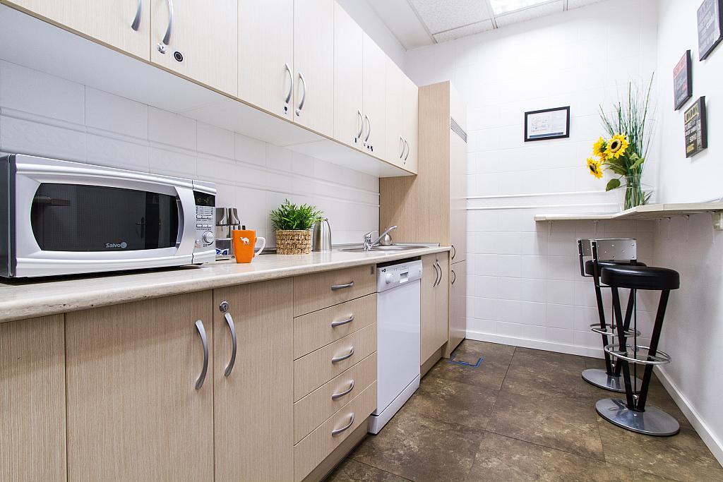 Oficina en alquiler en calle Ricardo Soriano, Casco Antiguo en Marbella - 240348207