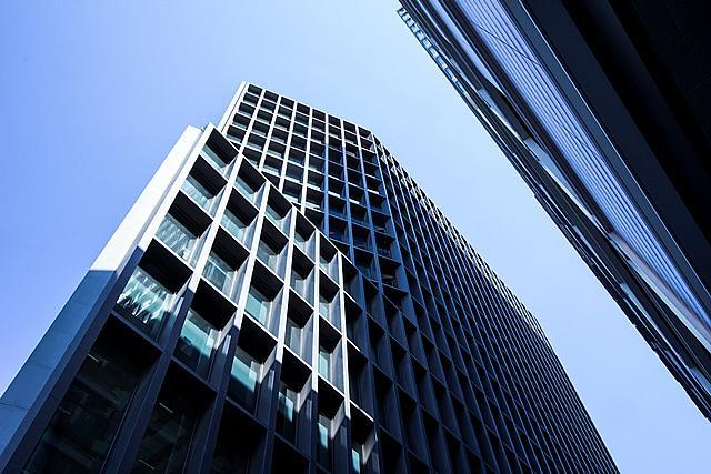 Oficina en alquiler en calle Diagonal, El Poblenou en Barcelona - 142740025