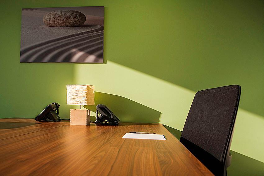 Oficina en alquiler en calle Tarragona, Hostafrancs en Barcelona - 142737769