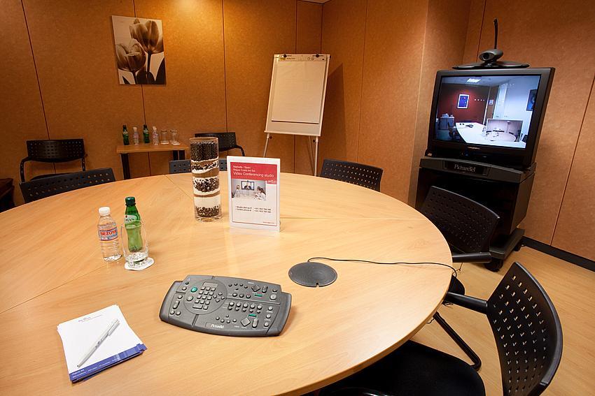 Oficina en alquiler en calle Ricardo Soriano, Casco Antiguo en Marbella - 142747422