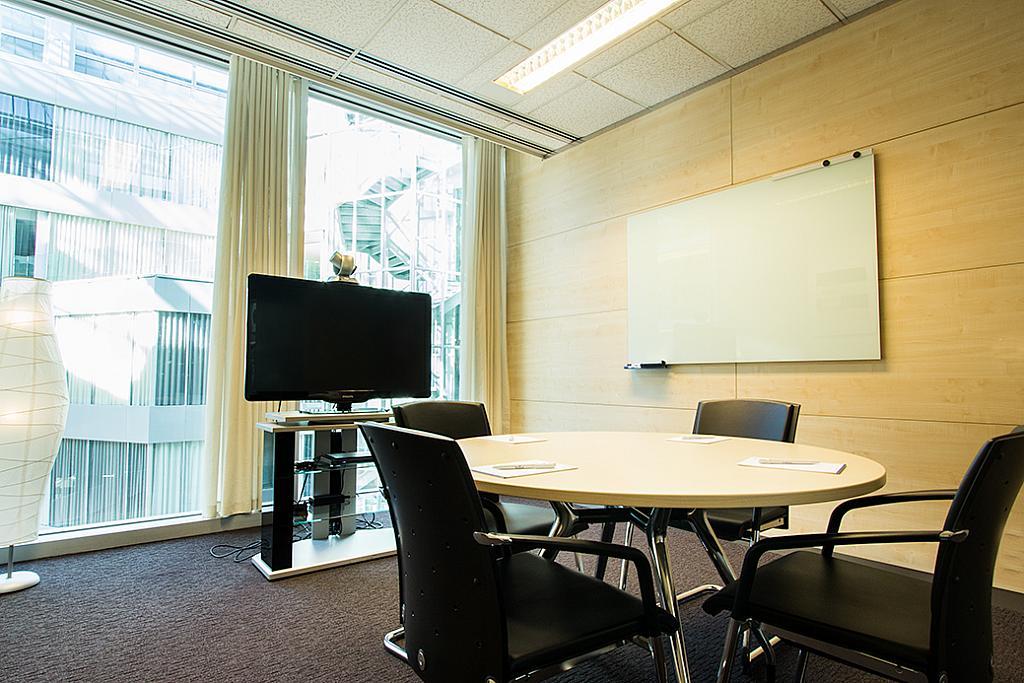 Oficina en alquiler en calle Diagonal, Eixample esquerra en Barcelona - 142756067