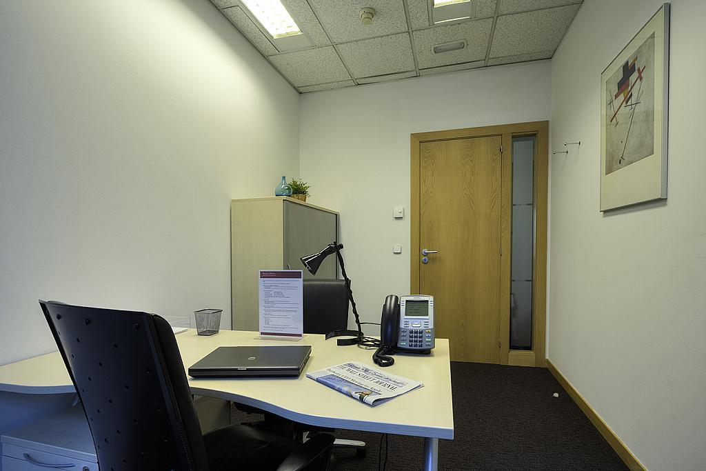 Oficina en alquiler en calle Diagonal, Eixample esquerra en Barcelona - 259606947