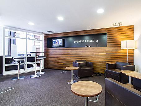 Oficina en alquiler en calle Lopez de Hoyos, El Viso en Madrid - 142757503