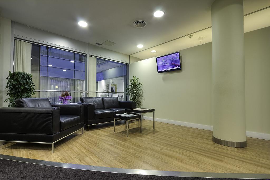 Oficina en alquiler en calle Gran Via, Eixample esquerra en Barcelona - 142777000