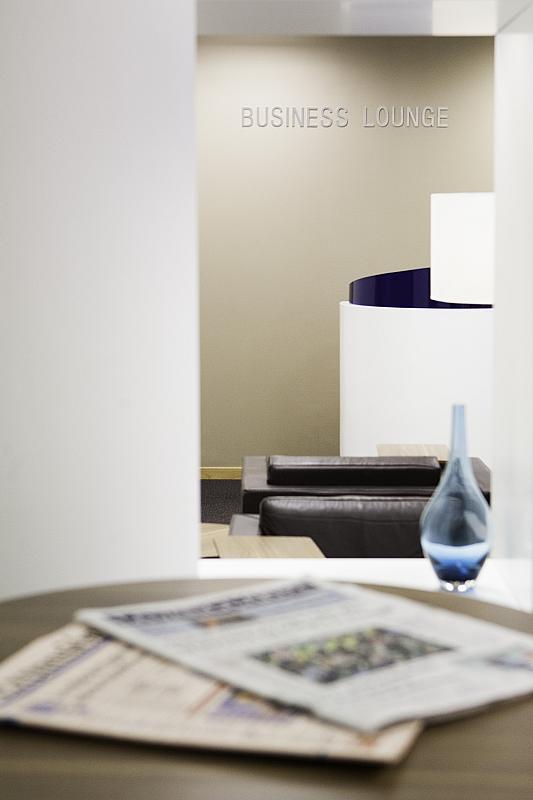 Oficina en alquiler en calle Gran Via, Eixample esquerra en Barcelona - 142777259