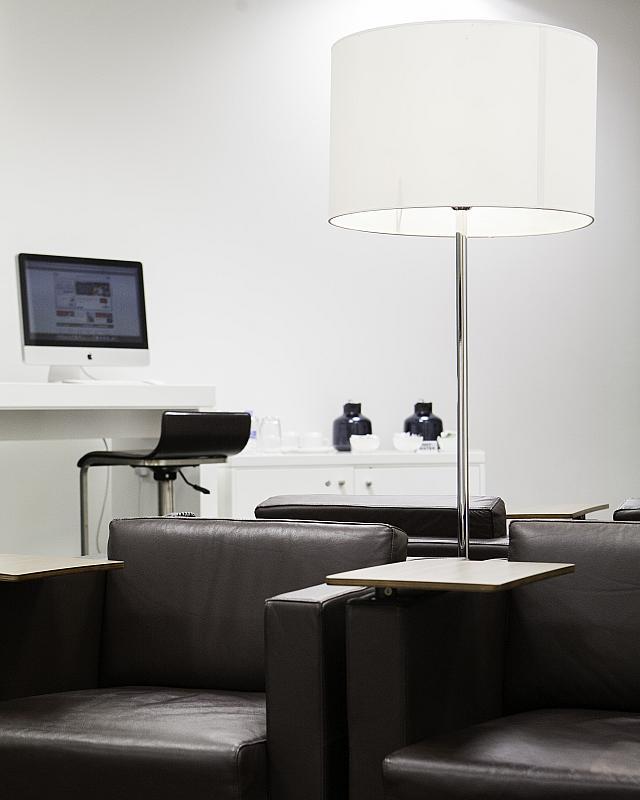 Oficina en alquiler en calle Gran Via, Eixample esquerra en Barcelona - 142777296