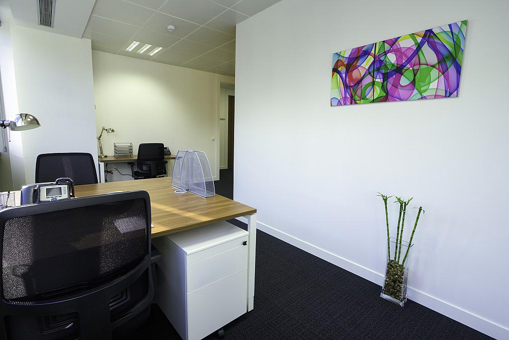 Oficina en alquiler en calle Tarragona, Hostafrancs en Barcelona - 143007443
