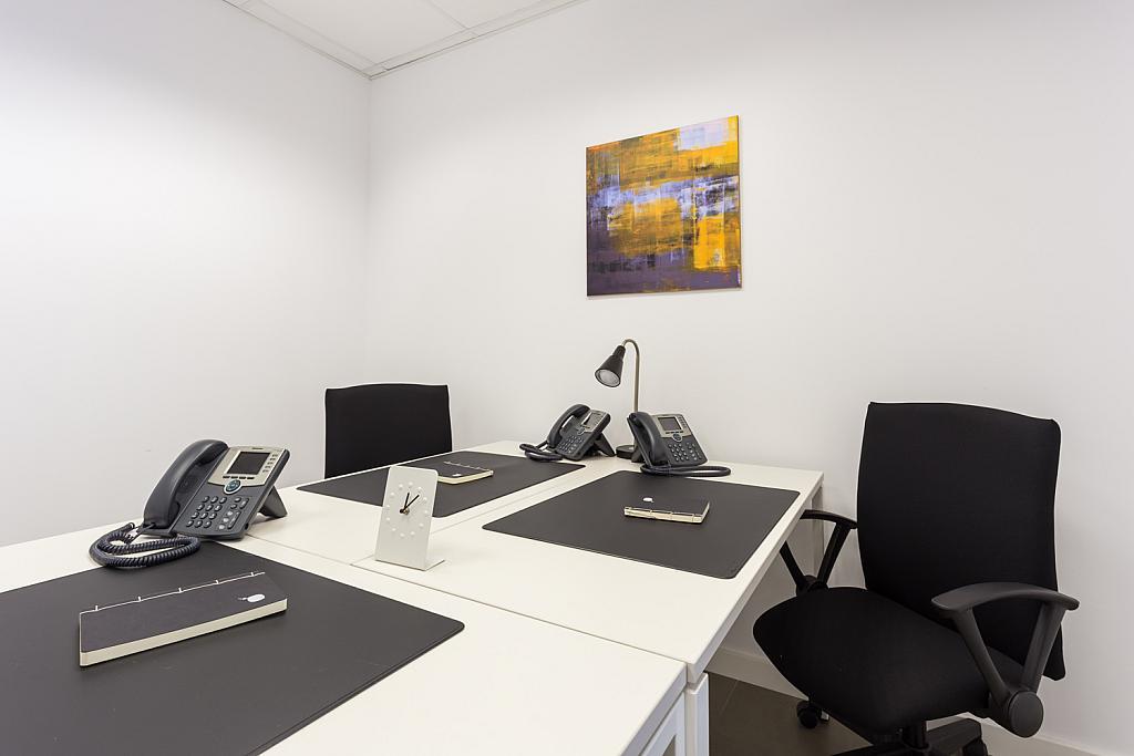 Oficina en alquiler en calle Gremi de Sabaters, Sa Indioteria en Palma de Mallorca - 239804310
