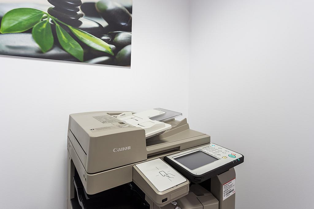 Oficina en alquiler en calle Gremi de Sabaters, Sa Indioteria en Palma de Mallorca - 239826491
