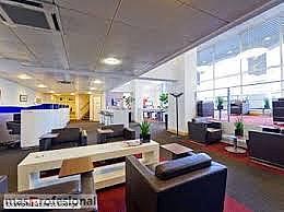 Salón - Oficina en alquiler en calle De Las Barcas, Gran Vía en Valencia - 238056285