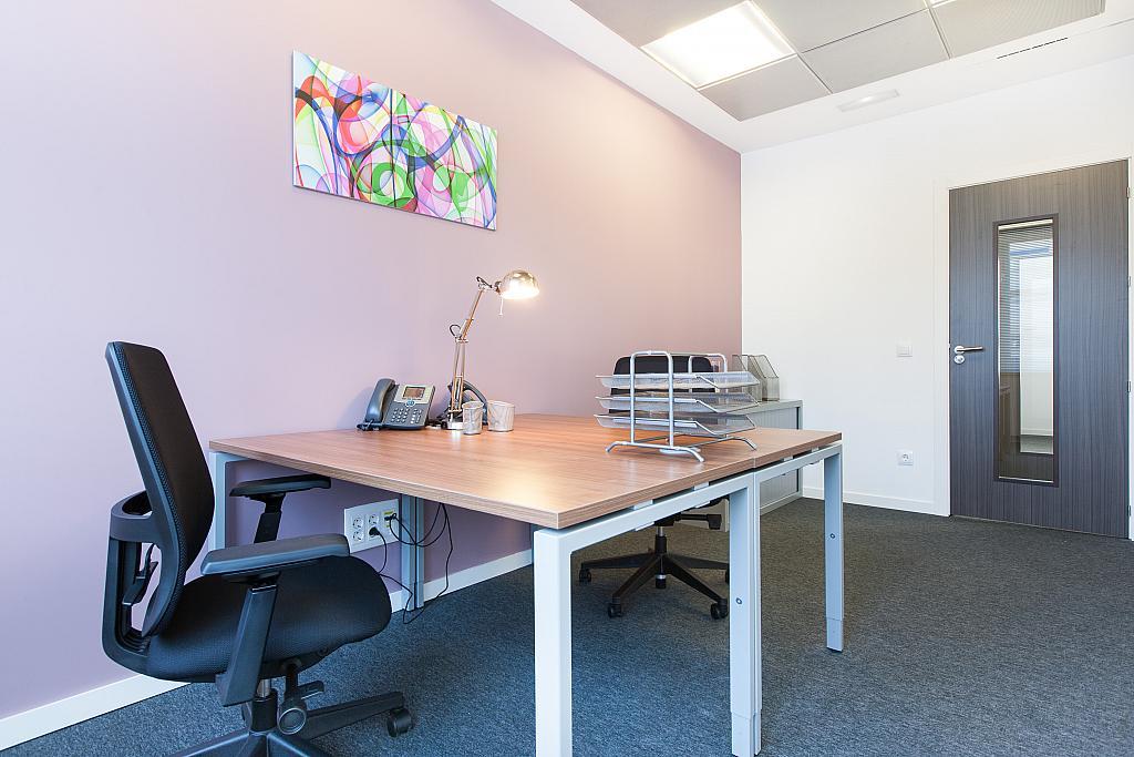 Despacho - Oficina en alquiler en calle De Las Barcas, Gran Vía en Valencia - 238056293