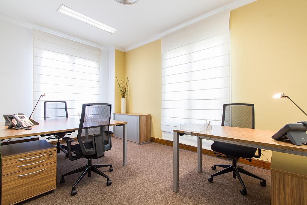 Oficina en alquiler en calle De Las Barcas, Gran Vía en Valencia - 238059262