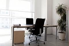 Oficina en alquiler en calle De Las Barcas, Gran Vía en Valencia - 238059286