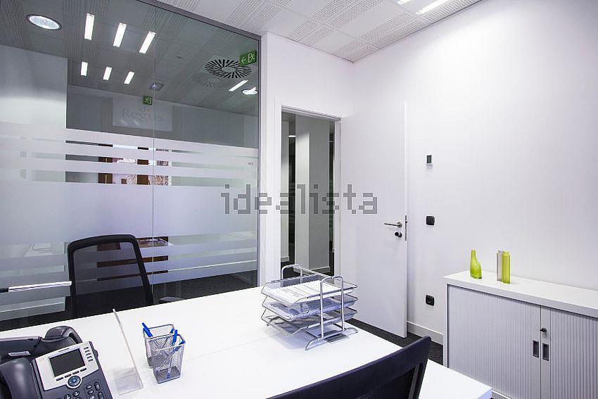 Oficina en alquiler en calle De Las Barcas, Gran Vía en Valencia - 238059290