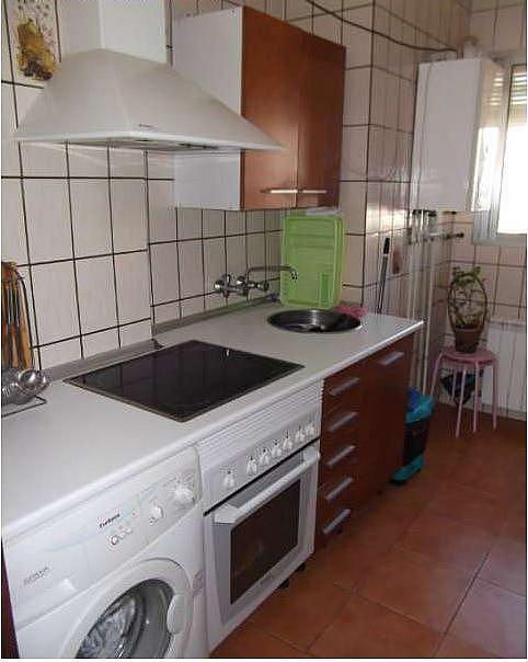 Foto 3 - Piso en alquiler en Hospital en Valladolid - 303213211