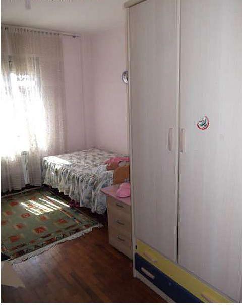 Foto 4 - Piso en alquiler en Hospital en Valladolid - 303213214