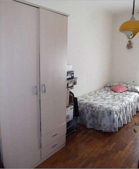 Foto 5 - Piso en alquiler en Hospital en Valladolid - 303213217