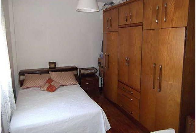 Foto 6 - Piso en alquiler en Hospital en Valladolid - 303213220