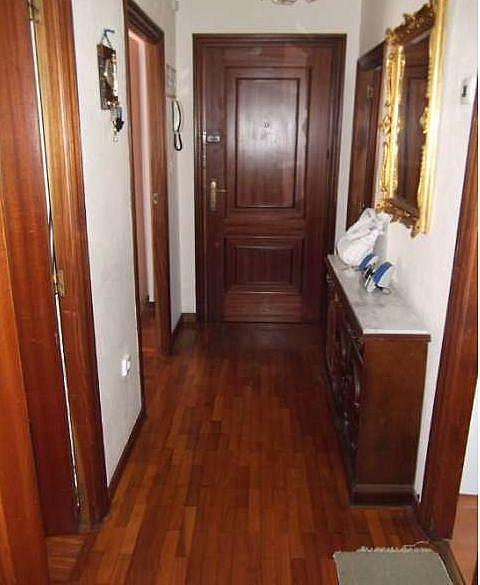 Foto 7 - Piso en alquiler en Hospital en Valladolid - 303213223